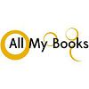 All My Books Windows XP